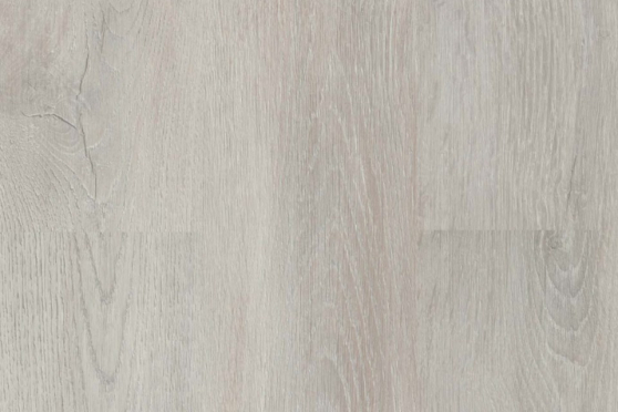 Atlas White Brushed Laminate Flooring 8mm By 197mm By 1205mm LM054 1