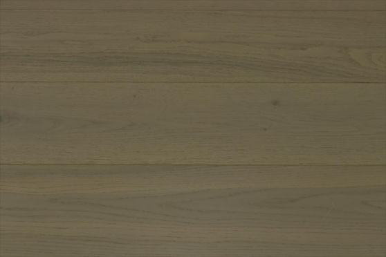 Select Engineered Flooring Oak Click UK Grey Brushed UV Oiled 14/3mm By 190mm By 1900mm FL2413 1