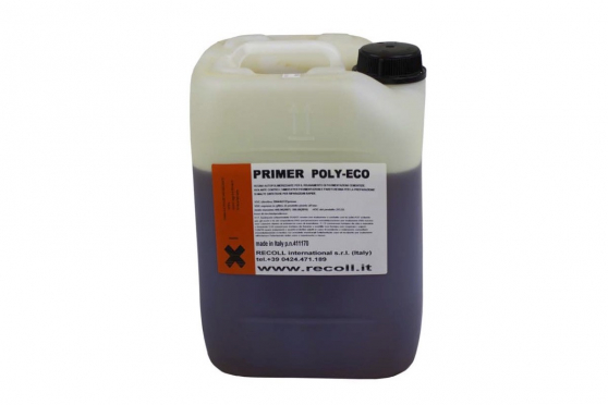 Primer DPM Poly Eco 5 kg AC185 1