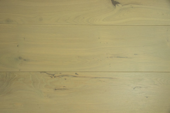 Natural Engineered Flooring Oak Bespoke UK Grey Hardwax Oiled 16/4mm By 220mm By 1500-2400mm GP062 2