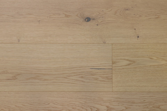 Natural Engineered Flooring Oak Light Sand Brushed UV Oiled 15/4mm By 250mm By 1800-2400mm GP228 1