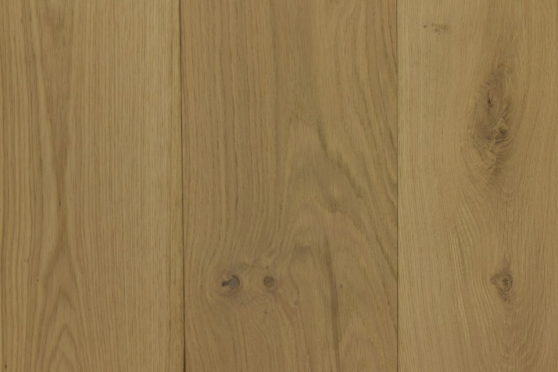 Natural Engineered Flooring Oak Ribolla Brushed UV Lacquered 15/4mm By 242mm By 1850-2150mm GP247 1