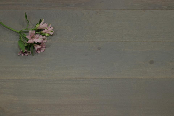 Natural Engineered Flooring Oak Bespoke Antique Grey Hardwax Oiled 16/4mm By 180mm By 1500-2400mm GP146 1