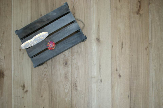 Natural Engineered Flooring Oak Brushed UV Oiled 15/4mm By 250mm By 1600-2200mm GP139 2