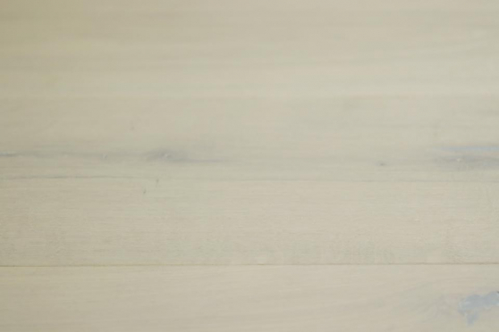 Natural Engineered Flooring Oak Catanzaro Brushed UV Oiled 15/4mm By 300mm By 2000-2200mm GP121 1