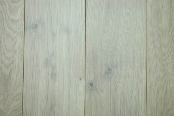 Natural Engineered Flooring Oak Bespoke Eco 50 percent UV Oiled 16/4mm By 180mm By 600-2400mm GP126 1