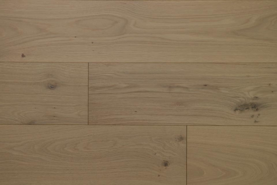 Natural Engineered Flooring Oak Non Visible UV Oiled 14/3mm By 150mm By 400-1500mm FL2011 1