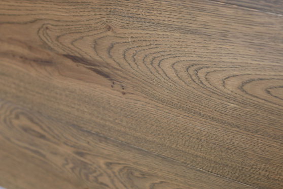 Natural Engineered Flooring Oak Roma Brushed UV Oiled 15/4mm By 220mm By 1800-2000mm GP178 1