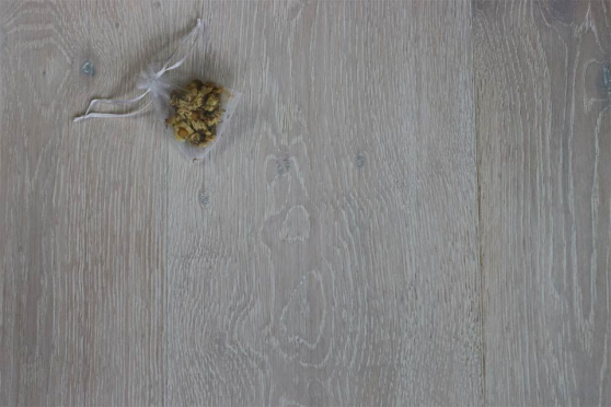 Natural Engineered Flooring Oak Torino Brushed UV Oiled 15/4mm By 300mm By 1800-2200mm GP122 1