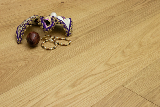 Natural Engineered Oak UV Oiled 14/3mm By 150mm By 400-1500mm FL575 5