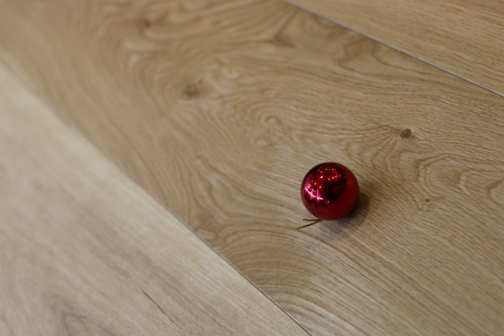 Natural Engineered Flooring Oak UV Oiled 15/4mm By 250mm By 1600-2200mm GP095 1