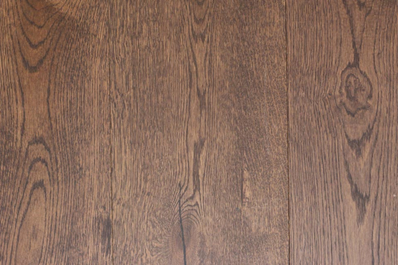 Natural Engineered Flooring Oak Venezia Brushed UV Oiled 15/4mm By 250mm By 1800-2200mm GP132 1