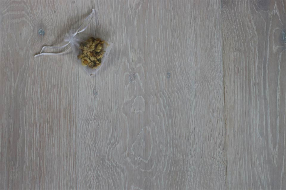 Natural Engineered Flooring Oak Torino Brushed UV Oiled 15/4mm By 250mm By 1800-2200mm GP070 1