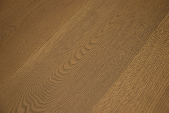 Natural Engineered Flooring Oak San Marino Brushed UV Oiled 15/4mm By 220mm By 700-2200mm GP200 10