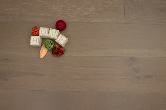 Natural Engineered Oak Summer Grey UV Oiled 14/3mm By 190mm By 2200mm FL2316 3