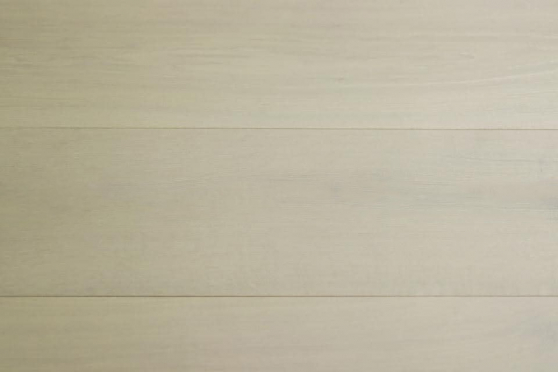 Prime Engineered Flooring Oak Catanzaro Brushed UV Oiled 15/4mm By 250mm By 1800-2200mm GP196 1