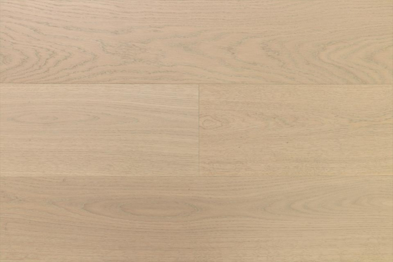 Prime Engineered Flooring Oak Vienna Brushed UV Matt Lacquered 14/3mm By 178mm By 1000-2400mm GP212 1
