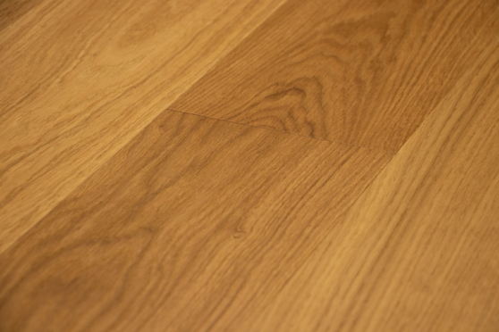 Prime Engineered Flooring Oak Brushed UV Oiled Eco 14/3mm By 178mm By 1000-2400mm GP193 4