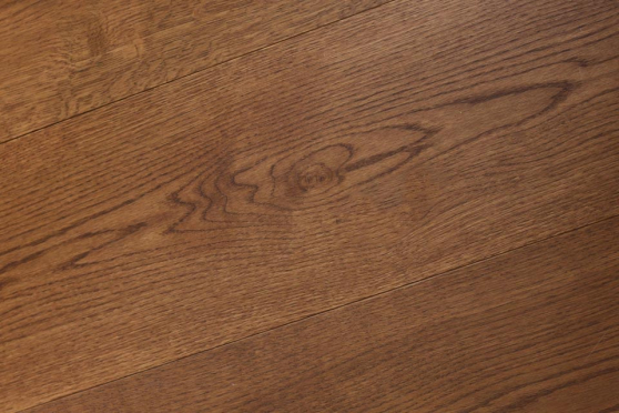 Select Engineered Flooring Oak Catania Brushed UV Oiled 15/4mm By 200mm By 1800-2500mm GP179 1