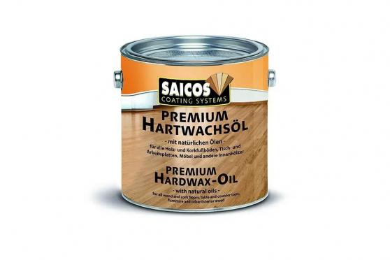 Stains Oil 125 ml ACS125 1