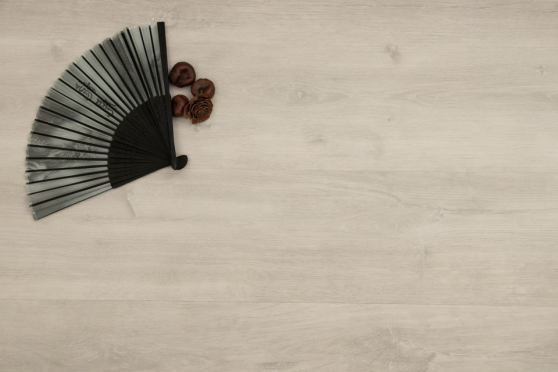 Luxury Click Vinyl Rigid Core Flooring Bianca 5mm By 181mm By 1220mm VL036 5
