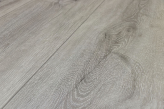 Luxury Click Vinyl Rigid Core Flooring Supremo Royal Grey 6mm By 228mm By 1520mm( include 1mm underlay) VL041 4