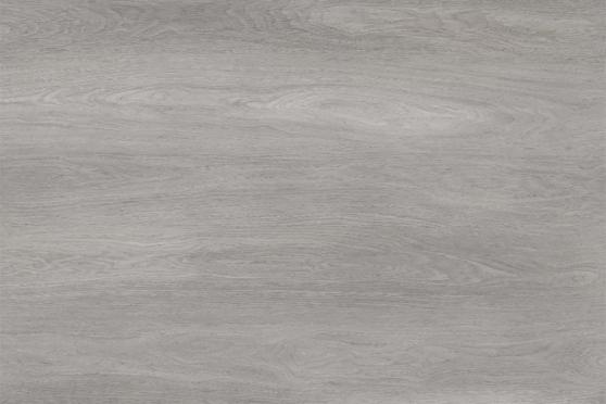 Luxury Click Vinyl Rigid Core Flooring Supremo Diamond Opal 8mm By 181mm By 1220mm (include 1mm underlay) VL067 1