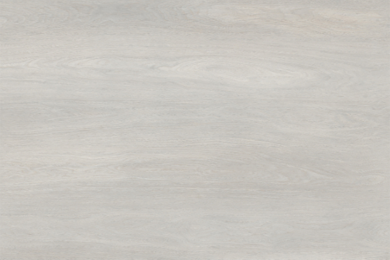 Luxury Click Vinyl Rigid Core Flooring Supremo Diamond Crystal 8mm By 181mm By 1220mm (include 1mm underlay) VL068 1