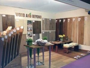 Wood and Beyond Review - 10 Reasons To Choose Wood and Beyond