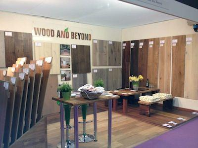 Why It Pays To Buy Quality Wood Flooring