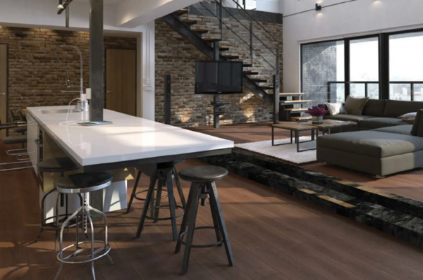 Balcony Wood Flooring Options And Prices