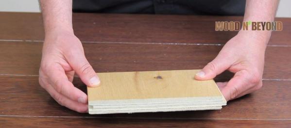 Is Engineered Wood Real Wood?
