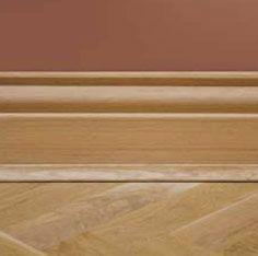 How Important Are Skirting Boards In Flooring?