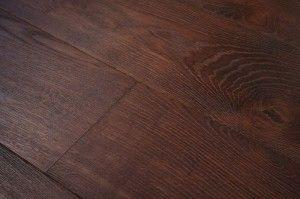 Wood Flooring Patterns and Design Options