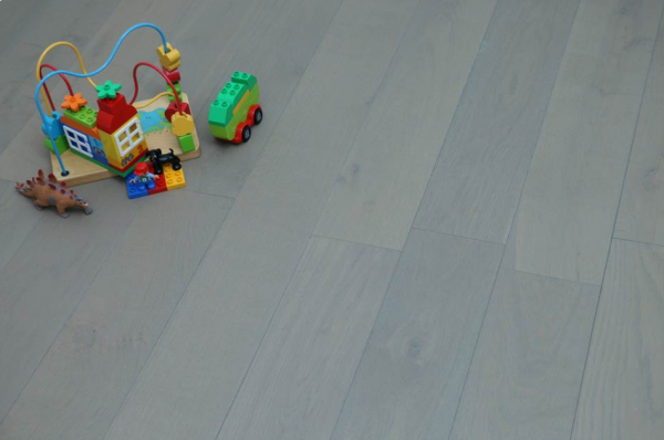 Grey Floorboards Latest Trends