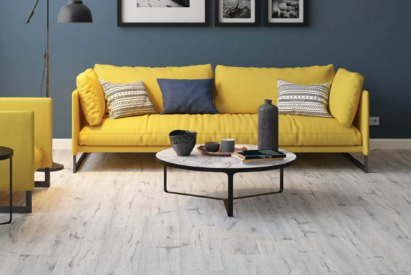 Timber Engineered Flooring for Greater Stability and Particularity