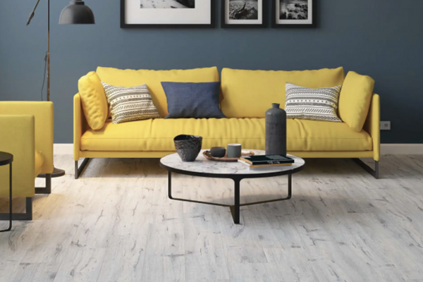 How To Decide On Wood Flooring Finish