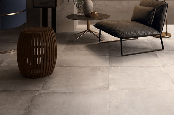 Introducing Cosenza Collection Porcelain Tiles