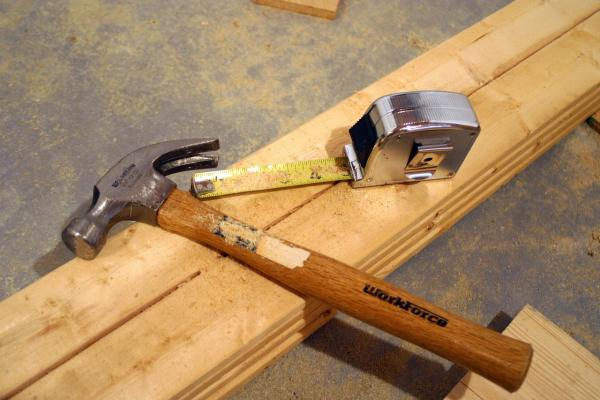 Floating vs Fixed Wood Flooring: How the Two Compare?