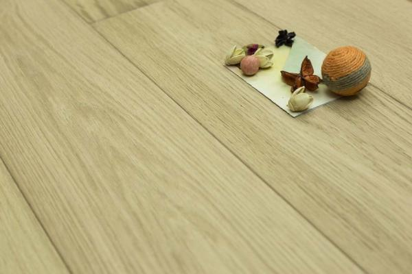 Unfinished Wide Plank Flooring: A Timeless Choice