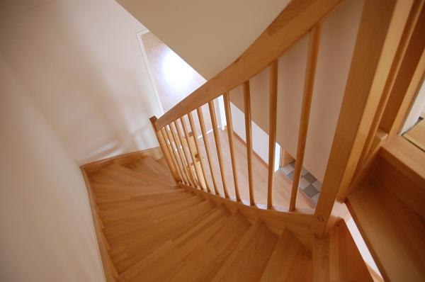 Wood Flooring Mistakes To Avoid When Remodelling A Property