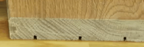 What Does Real Wood Flooring Mean?