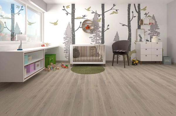 Grey Floorboards Latest Trends