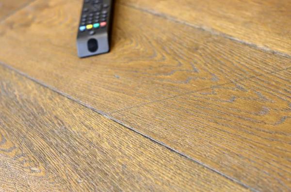 Most Trendy Painted Floorboards