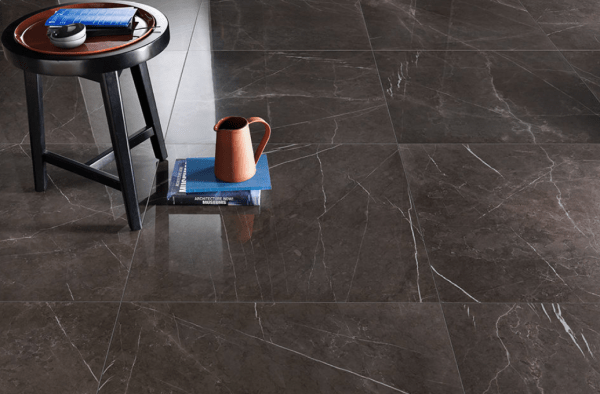 Introducing Apollo Porcelain Tiles