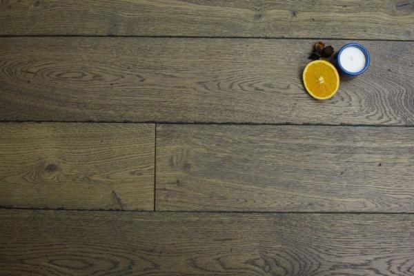 Engineering Reclaimed Wood Flooring