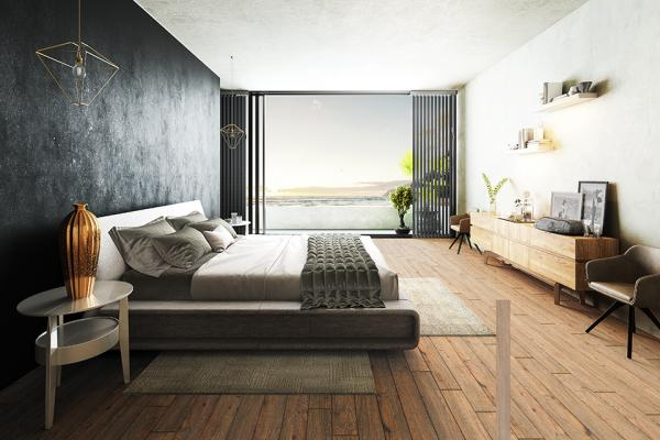 Choosing Wood Flooring in London for Your Home