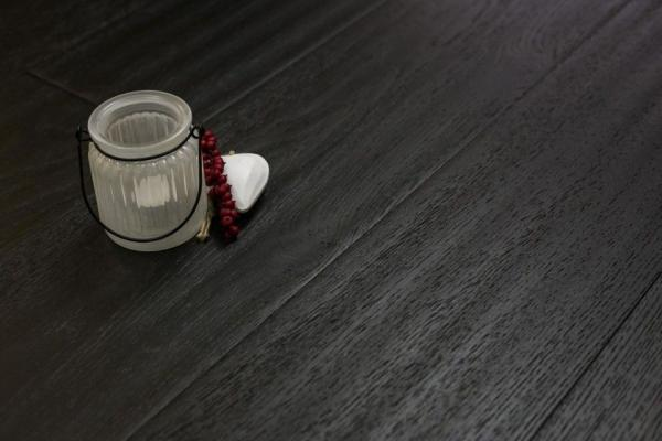Prefinished Timber Flooring Is The Latest Hot Trend