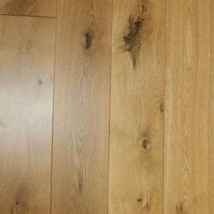 Restore Wood Flooring Vs. New Wood Flooring