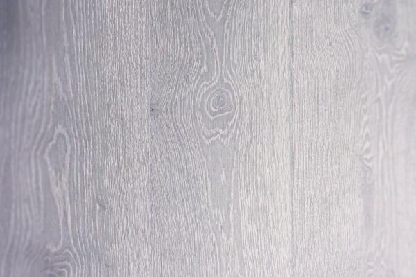 Engineered Barnwood Flooring For Rustic Interiors